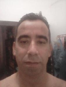 Foto von Guaro76