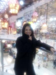 Foto de Maria1024492160