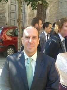 Picture of Joaquingr72
