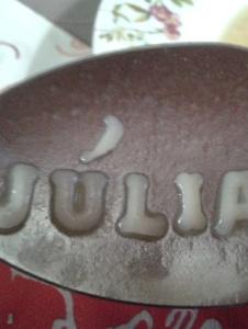 Foto de Julia0251