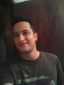 Foto de Cilantro02