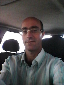 Picture of Toninho290