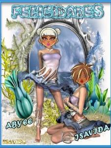 Foto de Abyee