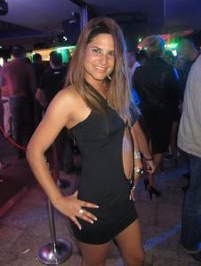 Picture of 1rubita