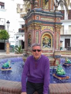 Picture of Claudio90024