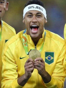 Picture of Neymar10junior