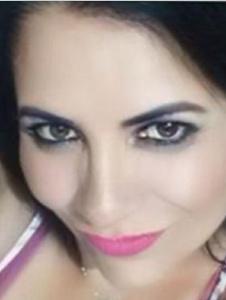 Foto de Belissimaa