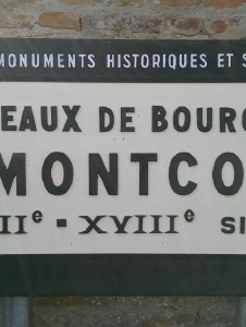 Picture of Montcoy