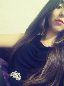 Foto de Princesaa7