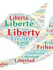 Foto de Libertad171