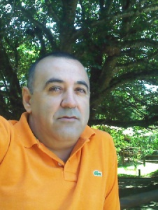 Foto de Ceara12345