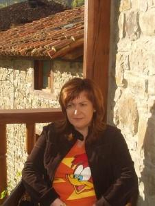 Picture of Lenteja42
