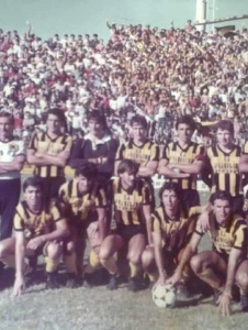 Picture of Aurinegro1913