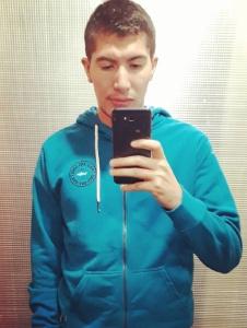 Foto de Cristobal1810