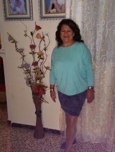 Picture of Amarande3