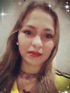 Foto de Rosanaranjogome