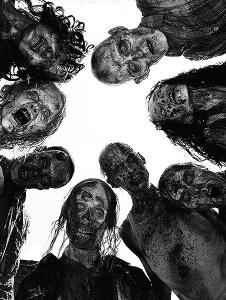 Photo de Zombiexp