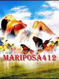Foto de Mariposa412