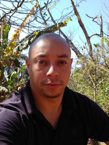 Picture of Jason251186