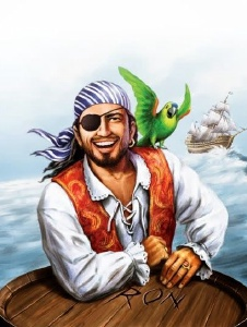 Picture of Jack22sparrow