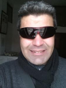 Foto de Boudaoud1977