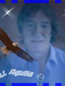 Picture of Aguila9993