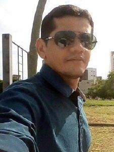 Foto de Edjan1