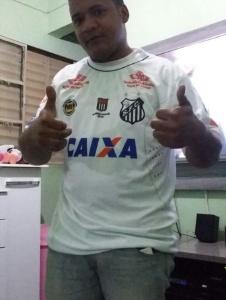 Foto de Nogueira936