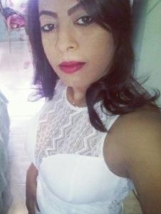 Foto de Camilahorrana