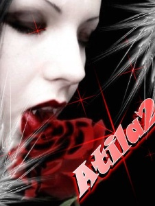 Foto de Atila24