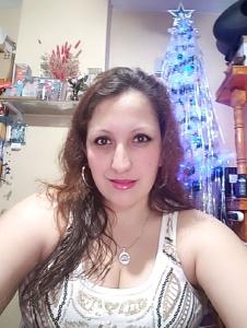 Picture of Kari080884