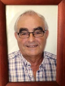 Picture of Aurelio494