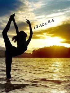 Foto de Isadora69210