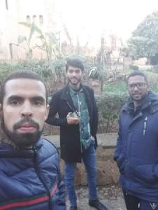 Foto de Abdel619