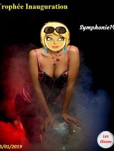 Foto de Symphonie14