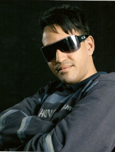 Foto de Yanki24