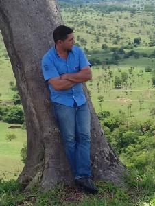 Foto de Qualhato