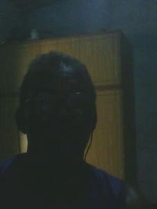 Foto de Josel71364