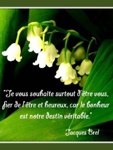 Foto de Bonheur18