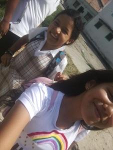 Foto de Angiesiza090