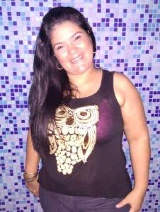 Foto de Latina2007