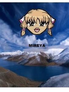 Foto de Mireyaaa