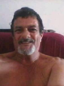 Picture of Antonio00532