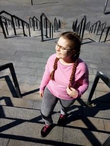 Photo de Zkaterina1