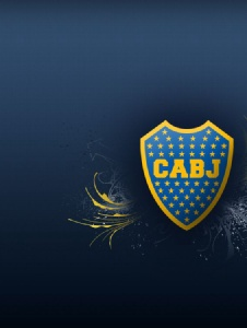 Picture of Bocajuniors28