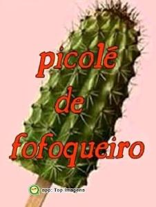 Foto de Triofofoca
